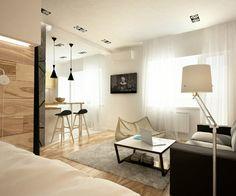 Die 28 Besten Bilder Von 1 Zimmer Am Rhein Home Decor Bedrooms
