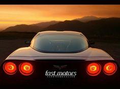 Chevolet corvette - Chevrolet Wallpaper ID 72493 - Desktop Nexus Cars Chevelle Ss, Camaro Ss, Camaro 1969, Chevrolet Corvette 2005, Corvette Zr1, Camaro Concept, General Motors, Chevrolet Wallpaper, Convertible
