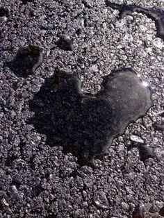 De l'amour... Toujours