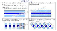 modelo+6.png 1.098×616 pixels