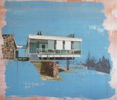 Breuer: Starkey House by Tom Judd