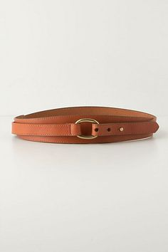 Banded Orbit Belt #anthropologie http://www.anthropologie.com/anthro/product/accessories-belts/25401753.jsp