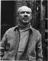 Spain - 1936-37. - GC - dr. Norman Bethune.