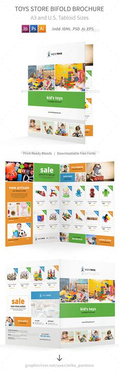 Medical Print Bundle Medical, Flyer printing and Brochures - diabetes brochure template