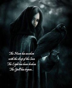 Discover and share Triple Goddess Quotes. Wiccan Spells, Magick, Witchcraft, Easy Spells, Wiccan Art, Celtic Goddess, Celtic Mythology, Goddess Quotes, Warrior Quotes