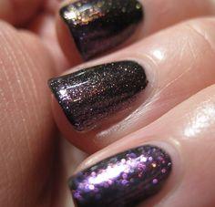 color club - alias #nail #polish