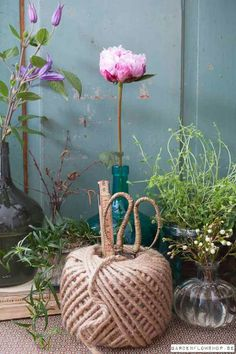 Trädgårdsflow: Garden flow Shop