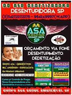 1-2-cip-dedetizacao-sp-grupo-asa-11-3427-2276-c