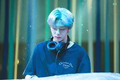 Hyungwon [ H.ONE ]