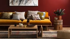 Five ways an interior designer can save you money (and your sanity)