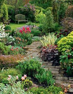 """Képtalálat a következőre: """"angol kertek"""""""