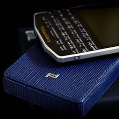 #inst10 #ReGram @blackberry_original: Оригинальный кожаный чехол-карман для BLACKBERRY PORSCHE DESIGN P9983 Синий  Подробнее - http://ift.tt/21MlMV1  #телефон #телефоны #купитьтелефон #купитьчехол #BlackBerry #blackberryporschedesign #black #porschedesigncase #pokupki #porshe #porschedesign #BlackBerryClubs #BBer #BlackBerryPhotos #BlackBerryP9983