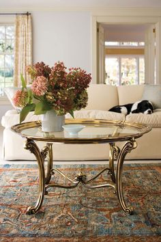Chasca Glass Top Brown Oval Coffee Table Apartment Ideas - Chasca coffee table