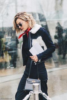 PFW-Paris_Fashion_Week_Fall_2016-Street_Style-Collage_Vintage-Adenorah-5