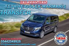 https://www.dalamanairporttransfer.com/