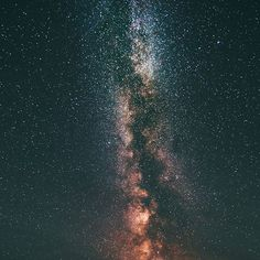 Papers.co wallpapers - nt06-night-sky-star-nature - http://papers.co/nt06-night-sky-star-nature/ - sky