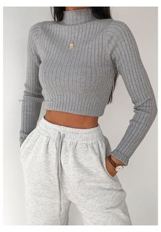 Cute Lazy Outfits, Teenage Outfits, Retro Outfits, Simple Outfits, Stylish Outfits, Vintage Outfits, Winter Outfit For Teen Girls, Casual Winter Outfits, Winter Fashion Outfits