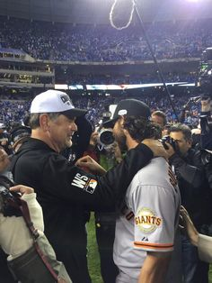 Game 2014 World Series Champions Pro Baseball, Giants Baseball, Better Baseball, San Francisco Giants, 2014 World Series, Madison Bumgarner, Baseball Pictures, Embedded Image Permalink, Champs