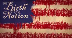 Watch The Birth Of A Nation Online Free VoodlockerTv Grab It Fast.! you will re-directed to The Birth of a Nation full movie! Instructions : 1. Click http://stream.vodlockertv.com/?tt=0004972 2. Create you free account & you will be redirected to your movie!! Enjoy Your Free Full Movies! ---------------- #thebirthofanation #movie #movies #cinema #usa #watchthebirthofanationfullmovie #boxoffice