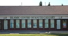 Islamic Center in Canada vandalized, Quran burned in hate crime / The Islamic Center of South Calgary (ICSC) in Queensland, Canada, became a target of vandalism adding to the growing number of anti-Muslim crimes in the...