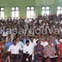 പഠനവും പ്രണയവും രാഷ്ട്രീയവും കളി തമാശകളുമായി കാസര്കോട് ഗവണ്മെന്റ് കോളജിലെ ക്ലാസ് മുറികളിലും ഇടനാഴികളിലും കുഞ്ഞുമാവിന്റടിയിലുമായി  Kasaragod, Vidya Nagar, Govt. College, Old student, Meeting, Old Students meet