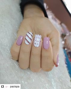 Pretty Nails, Nail Art Designs, Manicures, Gel Nails, Beauty, Instagram, Nail Ideas, Inspirational, Gorgeous Nails