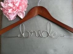 cute wedding stuff | Looking for a unique wedding shower gift.....Update! Thanks for the ...