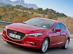 http://www.autozeitung.de/auto-neuheiten/mazda3-facelift-2016-preis-technische-daten
