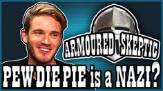 PewDiePie - A Character Assassination
