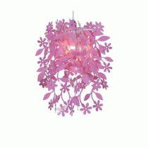 Lief-en-Klein-hanglamp-bloe
