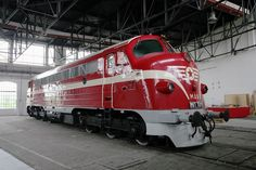 Train Truck, Transportation, Trains, Vehicles, Beauty, Europe, Railroad Photography, Locomotive, Beleza