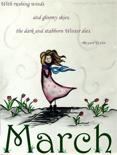 march winds sayings with rushing winds and gloomy skies the dark and ...  #lemonpinterestcontest