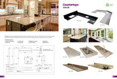 Product Catalogue, Black Granite, Quartz Countertops, Building Materials, White Marble, Construction Materials