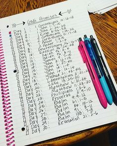 Just working on my monthly Scripture writing. Just working on my monthly Scripture writing. Just working on my monthly Scripture writing. Just working on my monthly Scripture writing. Bible Study Notebook, Bible Study Tips, Bible Study Journal, Scripture Study, Bible Guide, Inductive Bible Study, Scripture Journal, Bible Verses Quotes, Bible Scriptures