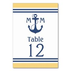 =>Sale on          Nautical Table Number Table Card           Nautical Table Number Table Card in each seller & make purchase online for cheap. Choose the best price and best promotion as you thing Secure Checkout you can trust Buy bestDeals          Nautical Table Number Table Card Here a ...Cleck Hot Deals >>> http://www.zazzle.com/nautical_table_number_table_card-256403904690720118?rf=238627982471231924&zbar=1&tc=terrest