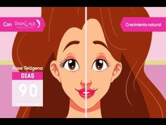 Dabalash - Professional Eyelash Enhancer