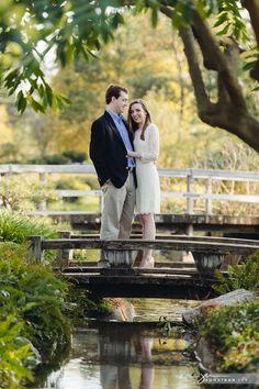 Engagement,Hermann Park,Hermann Park Engagement,Houston Japanese Gardens,Houston Wedding Photographer,