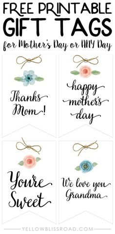 Free-Printable-Gift-Tags-for-Mothers-Day-or-Any-Day