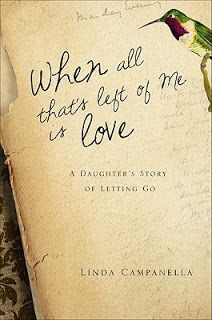 5 Star Review! A must read for grief counselors; hospice social workers, long term care social workers or those going through the grieving process.
