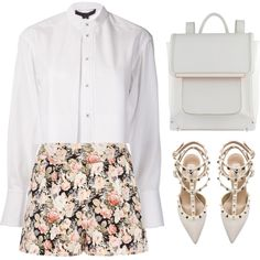 """Untitled #1545"" by london-wanderlust on Polyvore"