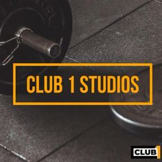 Club, Website, Studio, Studios