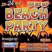 130824_beachparty_70s_80s_90s_kijkduin_denhaag_partymania.jpg