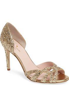 d70c03cf40f  katespade  shoes  pumps Women s Pumps