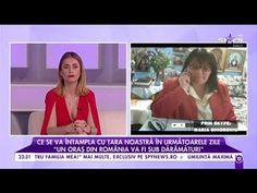 Conuri Pufoase Facute Cu Fir De Ata. Bollos Echos Con Hilo. BUCATARESTE CU RODICA - YouTube Youtube