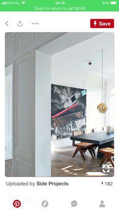 3ff459e435a 43 Best Furniture images