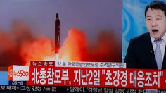 Japan's prime minister says North Korea has entered a new stage of threat. Is he right?