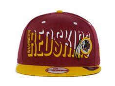 NFL Washington Redskins Snapback Hat (28) , wholesale online  $5.9 - www.hatsmalls.com