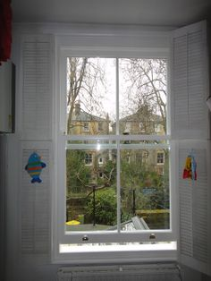 Original Sash produce & install great value, quality, double-glazed timber Sash Windows, Casement Windows & Door Systems, in London & the surrounding areas. Sash Windows London, Casement Windows, The Originals