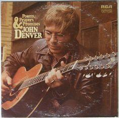 243 Best John Denver Images John Denver Denver Rocky Mountains