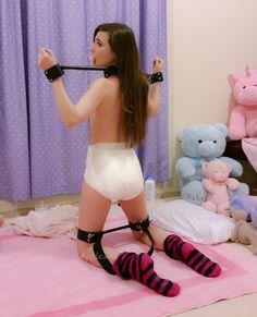 Free porn webcams big tits round ass